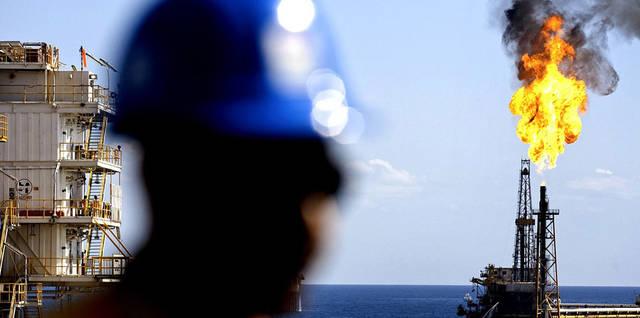 احتياطيات أكبر حقل نفط بالبحرين قد تتجاوز الـ80 مليار برميل
