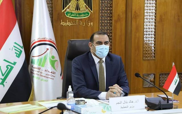 Minister of Planning: Iraq needs 126 trillion dinars to complete projects under construction