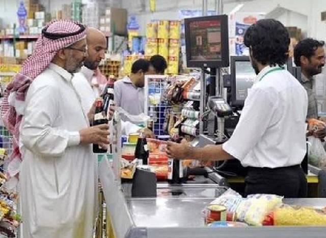 2 % معدل الزيادة التضخم في البحرين