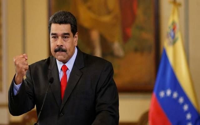 بعد عقود من الدعم.. فنزويلا ترفع أسعار الوقود اليوم
