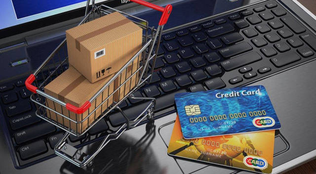 GCC e-commerce trade to reach $20bn by 2020 – Report