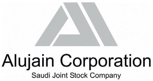The company suffered SAR 71.01 million in losses in Q2-19