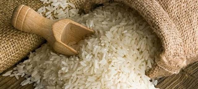 مصر.. بيان حكومي بشأن أسعار الأرز في المجمعات الاستهلاكية