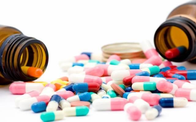 وزارة الصحة: الدولة حريصة على توفير الدواء في السوق المصري ودعمه