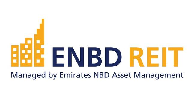 ENBD REIT called for an EGM on 12 February