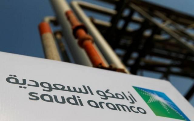رئيس أرامكو السعودية: معدل التعافي من آثار كورونا يصل إلى 70%