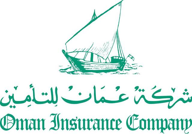 Oman Insurance fully acquires Dubai Starr Sigorta