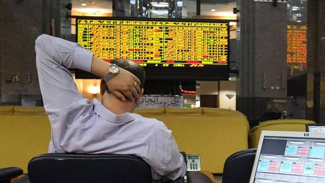 23 سهماً تنجو من الخسائر الحادة بأسواق الخليج