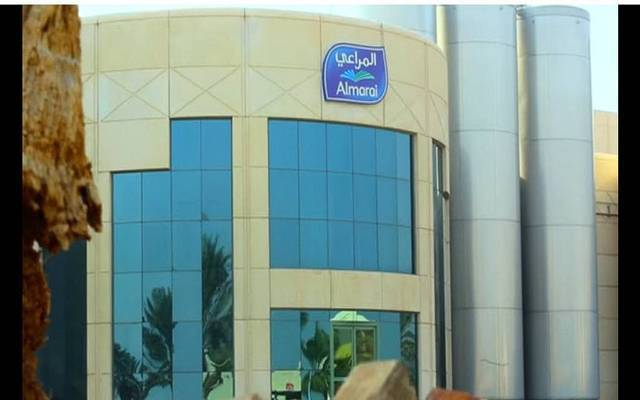 Al Marai stock registers its sharpest drop in 20M Wednesday