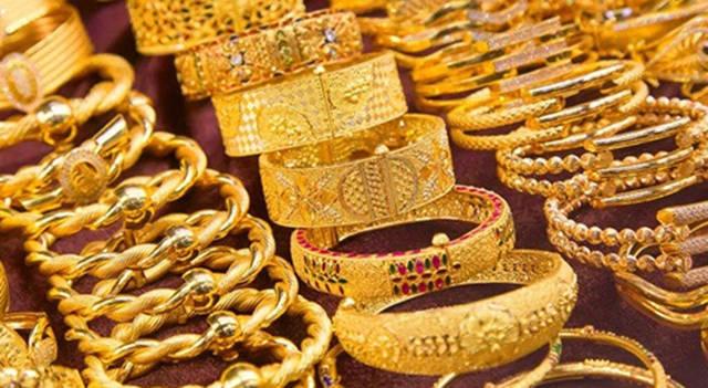 التجارة الكويتية: 1.3 مليون دينار رسوم وسم 22.3 طن معادن ثمينة في 2020