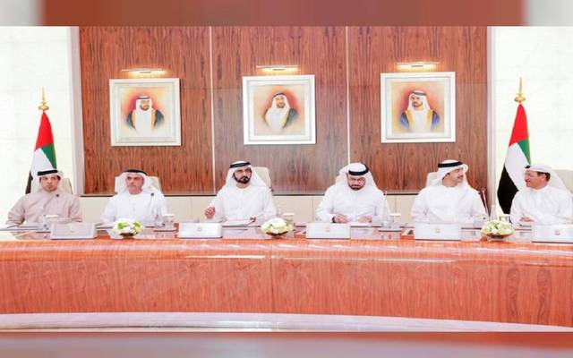 The decision aims to enhance the civil aviation activity across the UAE