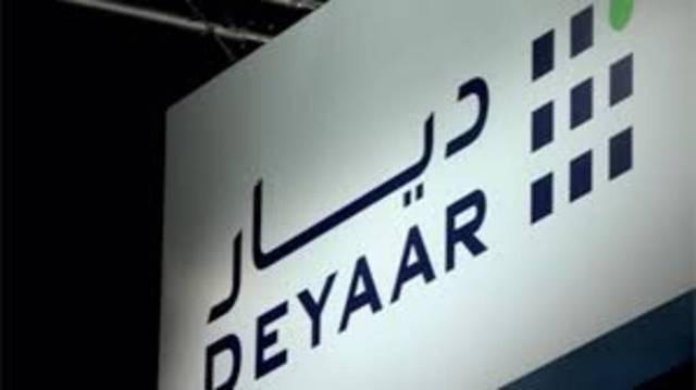 """يقع المشروع الفندقي بالقرب من """"مول الإمارات"""" في منطقة البرشاء،"""