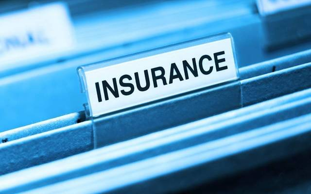 The GCC insurers could face key risks relating to volatility of earnings