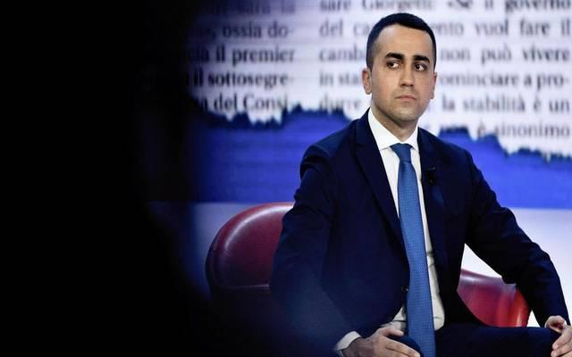 دي مايو:بروكسل ستسمح لإيطاليا بزيادة العجز إذا أثبت دعمه للاقتصاد