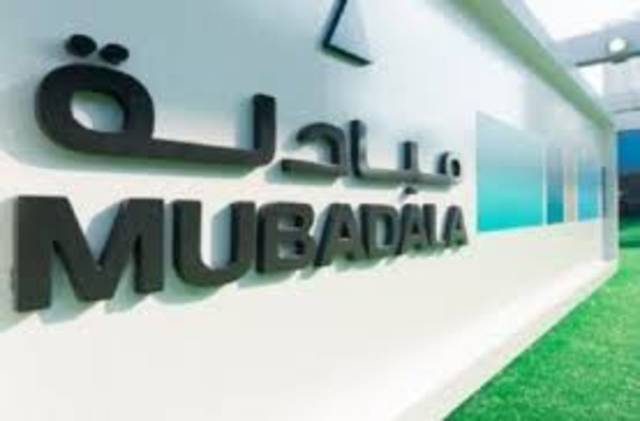 The Carlyle team and Mubadala team are driven value creation