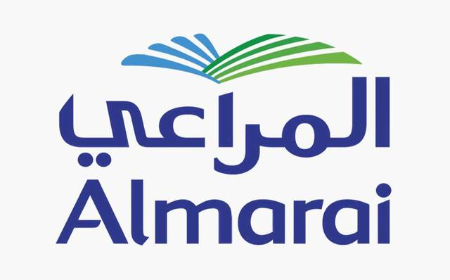 Almarai's earnings continued in a declining trajectory and dropped 8.4% in Q3
