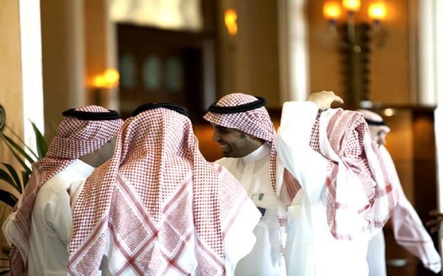 السعودية تبدأ تطبيق لائحة المحافظة على الذوق العام.. اليوم