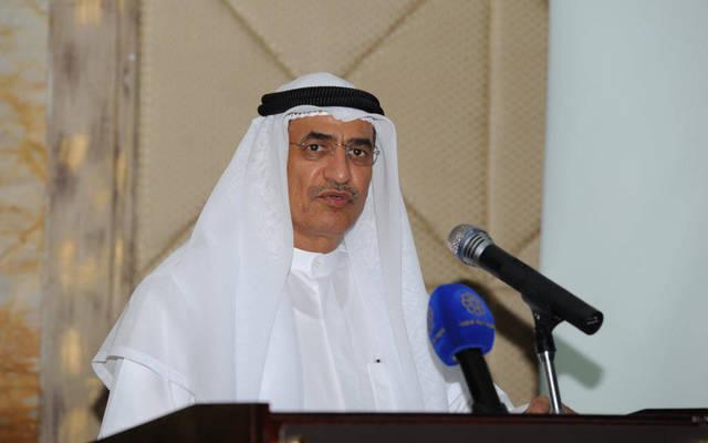الكويت تخطط لرفع إنتاج الغاز الطبيعي لـ500 مليون قدم مكعبة