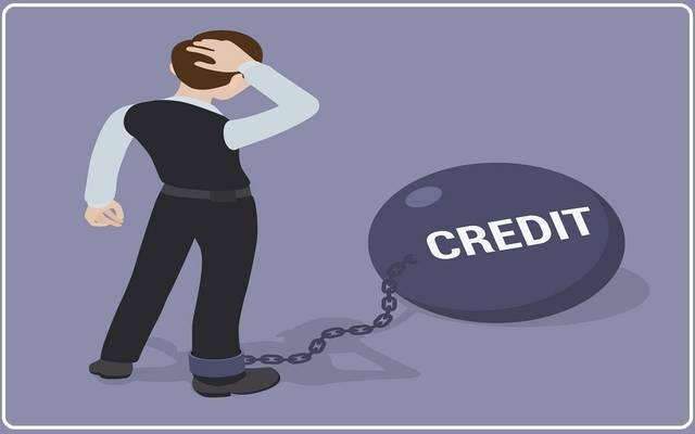 ديون العالم تقفز لـ331% من حجم الاقتصاد خلال الربع الأول
