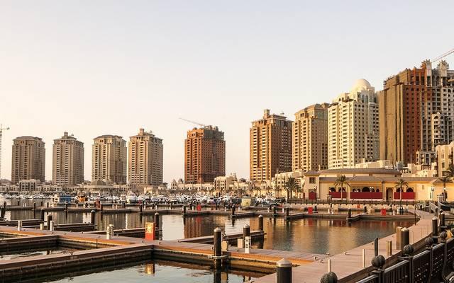 400 مليون ريال تداولات العقار في قطر خلال أسبوع