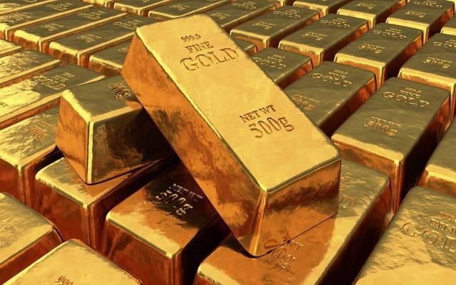 محدث.. الذهب يرتفع عند التسوية لكنه يسجل خسائر أسبوعية
