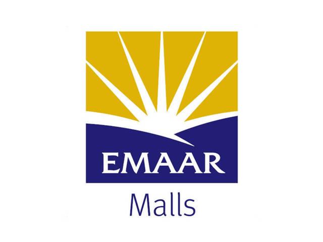 Emaar Malls reports 66% lower profits in 9M