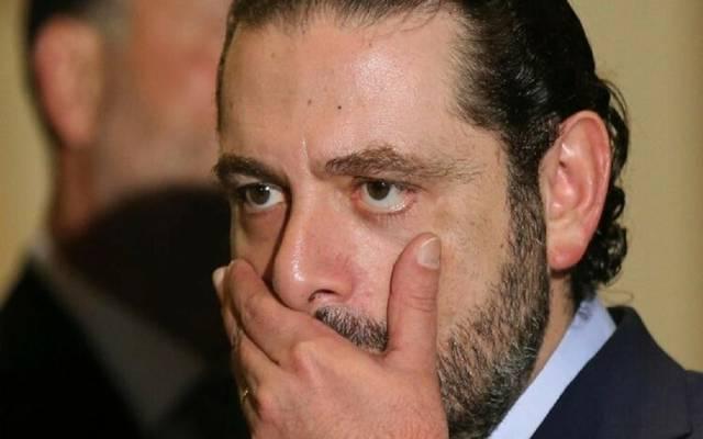 """الحريري نافياً عرقلته لتشكيل حكومة لبنانية: """"فتّشوا عمن أقفل الأبواب"""""""