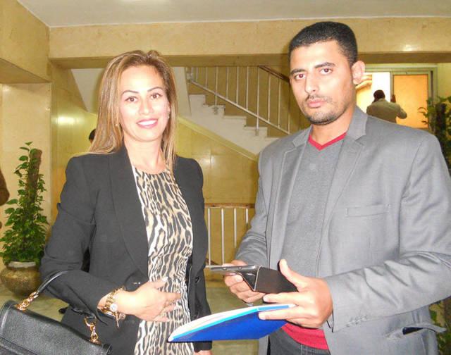 """مقابلة.. تحالف """"سبيكة"""" الفرنسية يعتزم ضخ 50 مليون دولار لإنشاء """"بورصة سلعية"""" بمصر"""