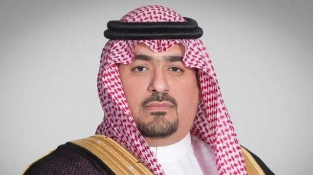 أمر ملكي بتعيين فيصل بن فاضل الإبراهيم وزيراً للاقتصاد والتخطيط السعودية