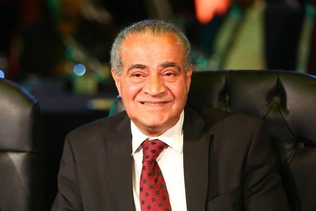 """""""التموين"""" المصرية: طرح 3 فرص استثمارية بمحافظة القليوبية بنحو مليار جنيه"""