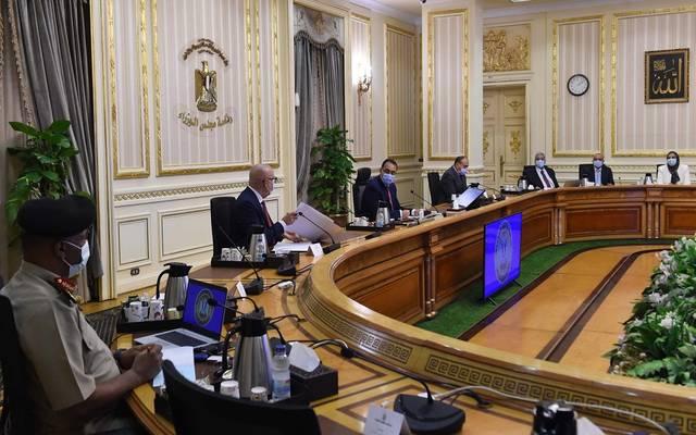الوزراء المصري يستعرض حزمة مقترحات بشأن اشتراطات البناء الجديدة
