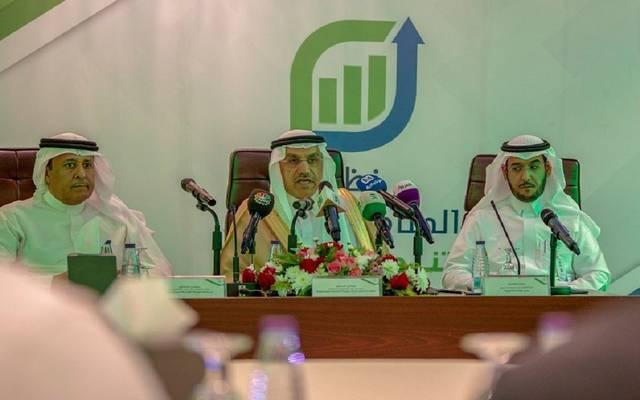المنافسة السعودية: النظام الجديد يهدف لخلق بيئة عادلة جاذبة للاستثمار