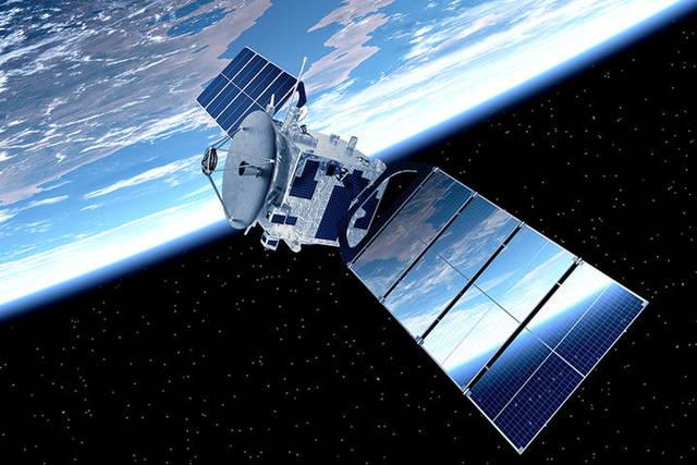 مزاج سيئ مكسورة مزار رؤية الارض مباشرة من القمر الصناعي Comertinsaat Com