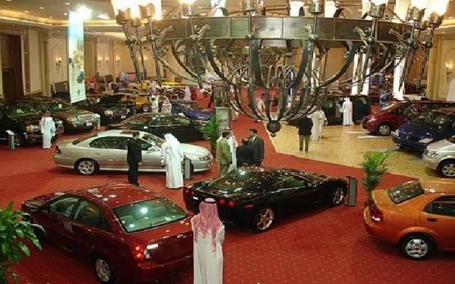 مسح..6.6 مليار ريال تعويضات السعوديين من التأمين على مركباتهم خلال2018