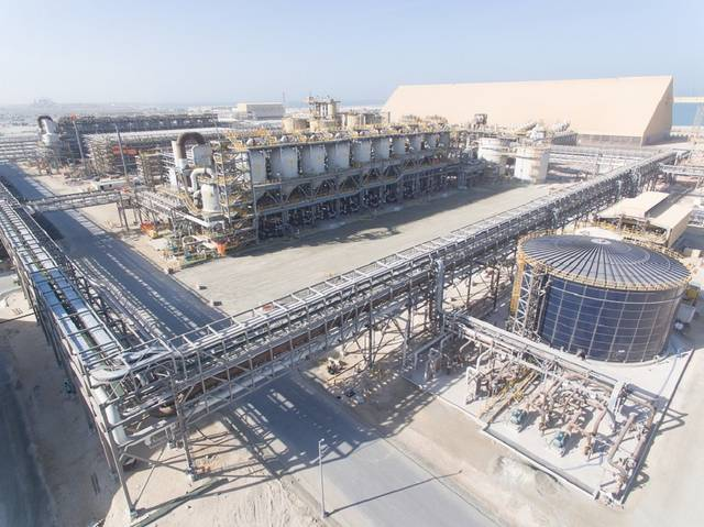 EGA has inked a three-year contract with Vinacomin