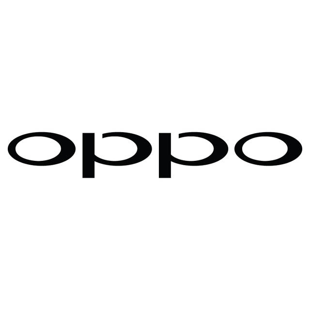 OPPO eyes expansion in GCC in 2019, opens new hub in UAE - Mubasher Info