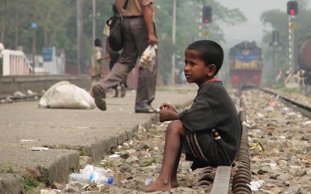 مصر توجه 7 مليارات جنيه للقرى الأكثر فقراً خلال 2019-2020