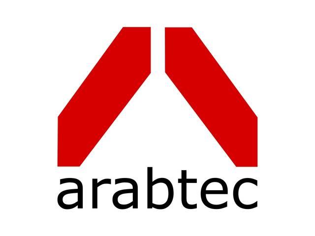 Arabtec clarifies media news on capital hike, new bond issue