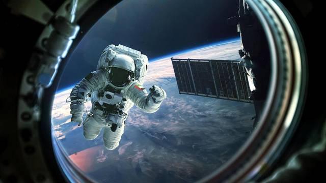 إنفوجرافيك.. أبرز المحطات في رحلة الإمارات إلى الفضاء