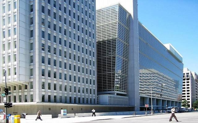 مسؤول: مصر تحصل على مليار دولار من البنك الدولي