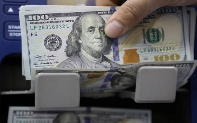 تدفقات الاستثمار الأجنبي المباشر الواردة إلى الدول العربية تمثل 4% من من مجمل التدفقات العالمية