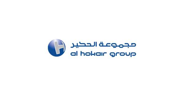 Sami Bin Abdul Mohsin Bin Abdulaziz Al Hokair has been temporarily assigned with the CEO duties