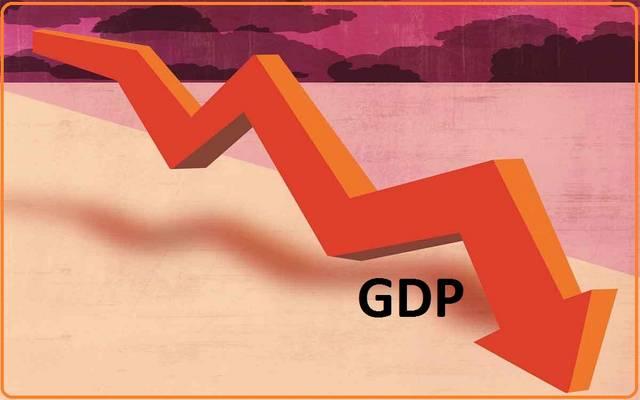 3 عوامل تدفع الاقتصاد العالمي لانكماش 1.5% خلال العام الجاري