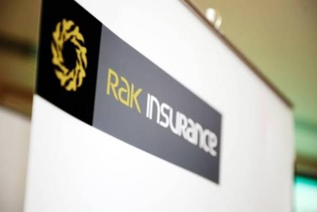 Rak Insurance sees AED 10.5m profits in Q2