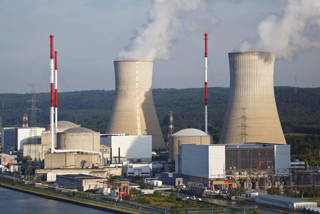 دول الخليج تحذر من بلوغ نسبة تخصيب اليورانيوم في إيران 60%: مؤشر خطير