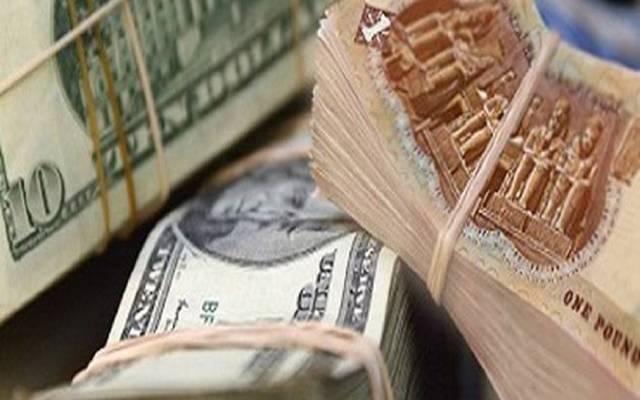 """""""بلتون""""تخفف من خطر الديون قصيرة الآجل لمصر على عكس """"موديز"""""""
