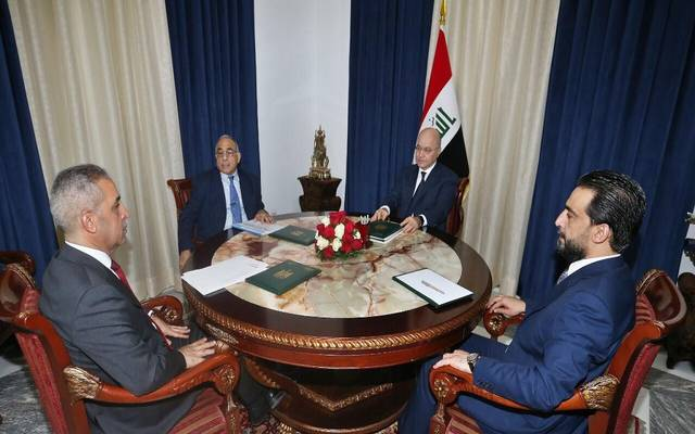Iraqi Presidency: Release of Detainees and Urgent Investigation into Recent Events