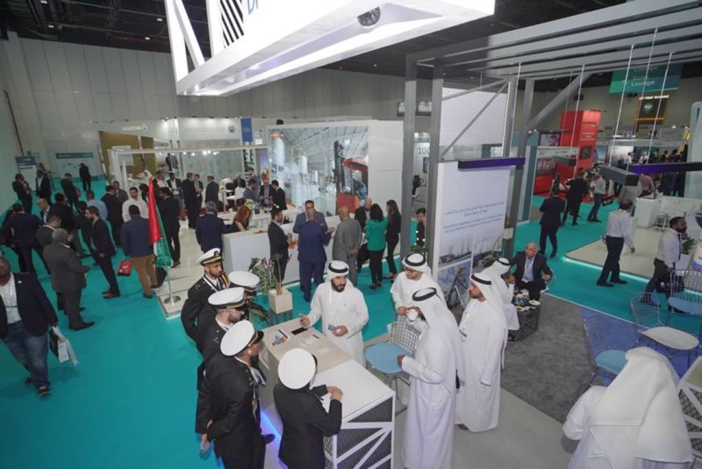 """دبي.. """"بريك بلك الشرق الأوسط"""" يطلق نسخته الرقمية فبراير المقبل"""