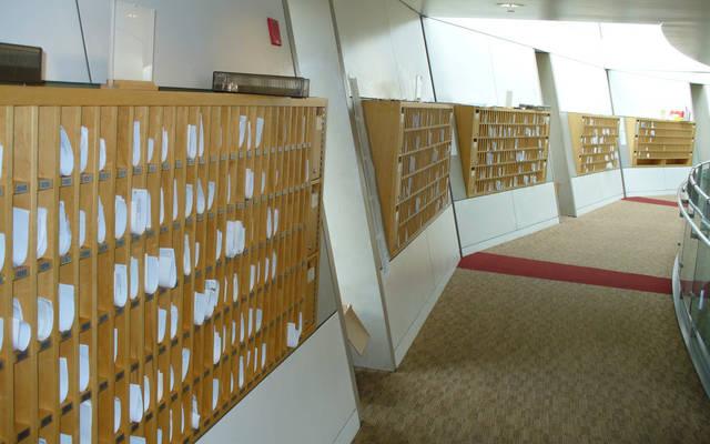 الكويت: قطاع البريد في طريقه إلى الخصخصة - معلومات مباشر