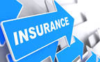 RAK Insurance offers medical, motor, and life insurance services